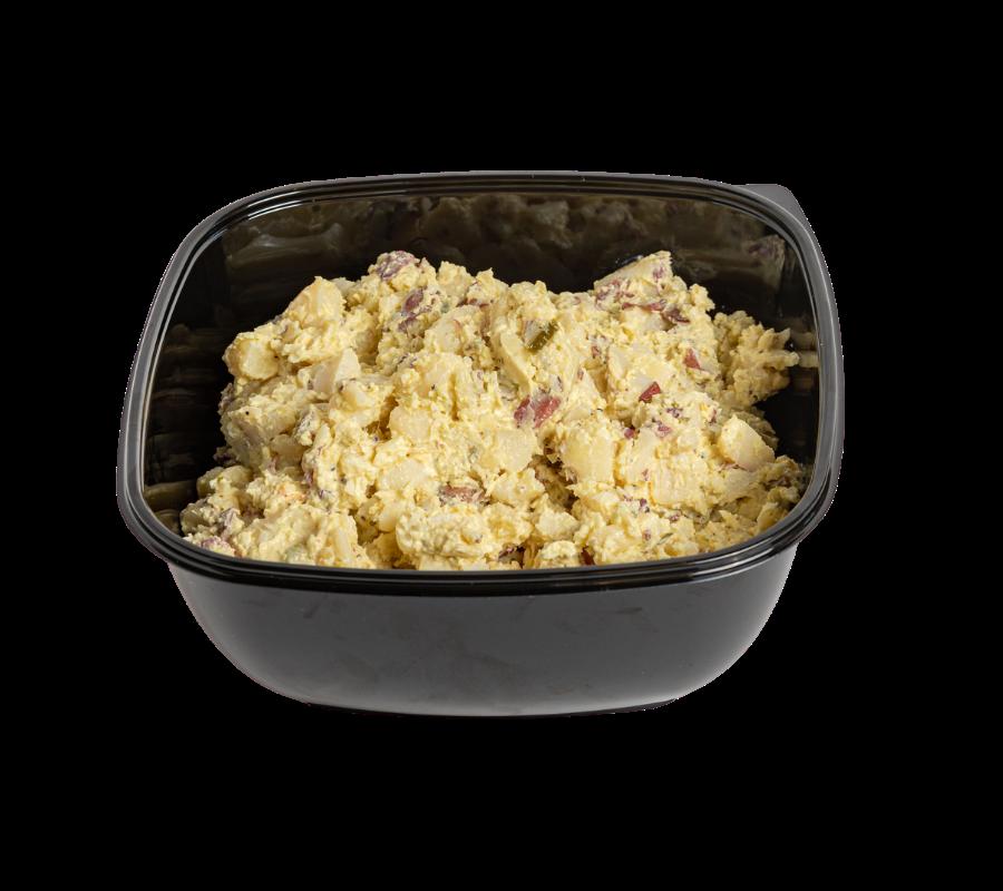 Potato Salad - $20